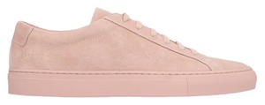 Common Projects Sneakers Tennis Givenchy Sneakers White Sneakers Pink Athletic