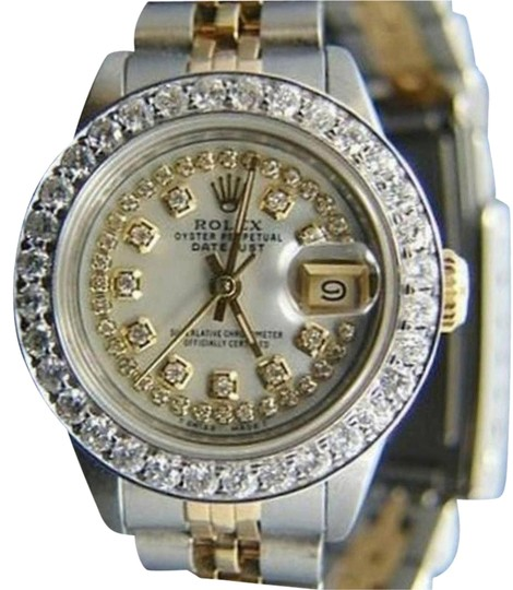 Preload https://img-static.tradesy.com/item/23691275/rolex-white-mop-dial-26mm-ladies-datejust-gold-stainless-steel-with-appraisal-watch-0-1-540-540.jpg