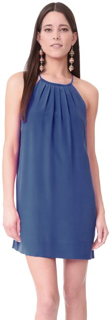 Preload https://img-static.tradesy.com/item/23691726/joie-high-seas-chace-halter-shift-night-out-dress-size-12-l-0-1-650-650.jpg
