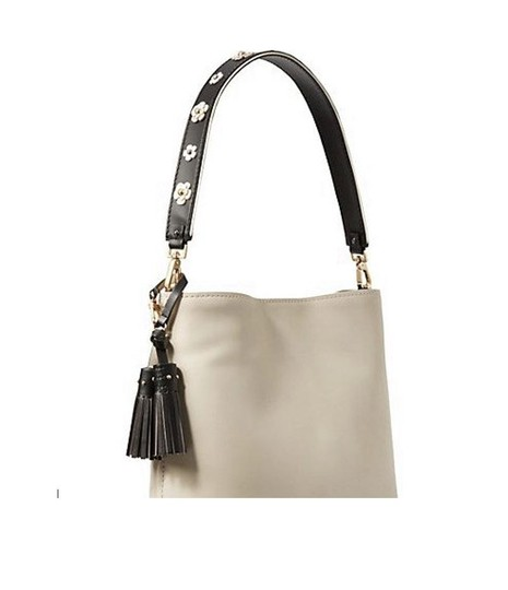 Kate Spade Roselee Leather Handbag Hobo Bag Image 1