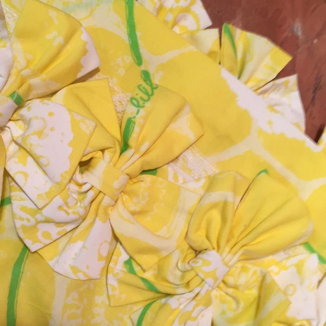 Lilly Pulitzer Dress Image 10