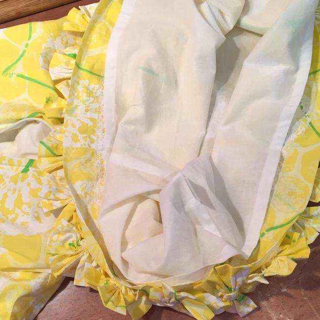 Lilly Pulitzer Dress Image 6
