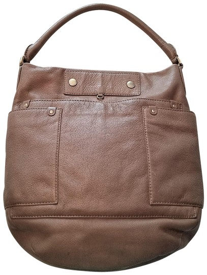Preload https://img-static.tradesy.com/item/23692023/marc-jacobs-preppy-hillier-brown-buffalo-leather-hobo-bag-0-1-540-540.jpg