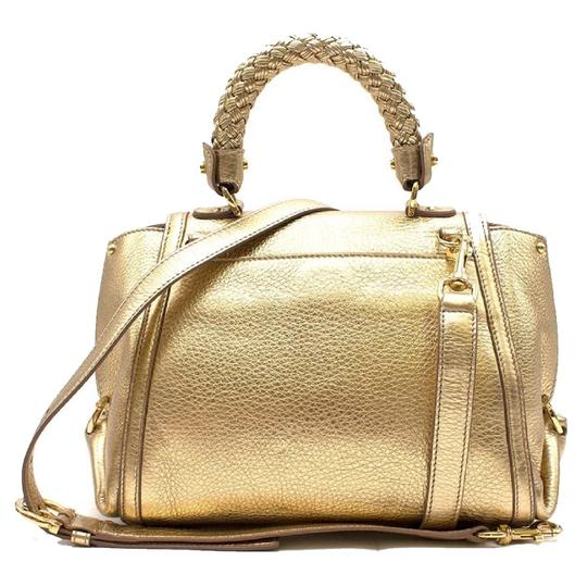 Salvatore Ferragamo Handbag Cross Body Bag Image 5
