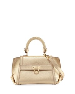 Salvatore Ferragamo Handbag Cross Body Bag