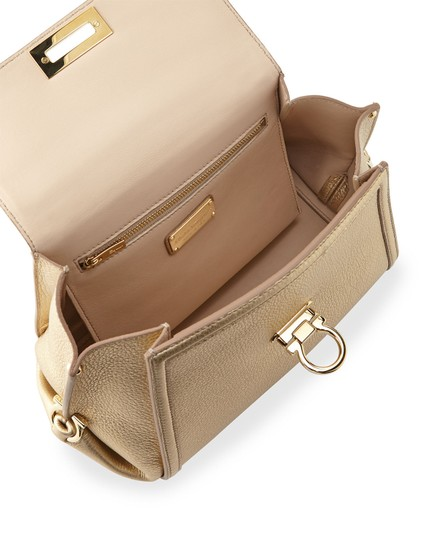 Salvatore Ferragamo Handbag Cross Body Bag Image 2