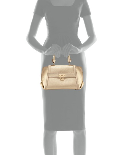 Salvatore Ferragamo Handbag Cross Body Bag Image 3