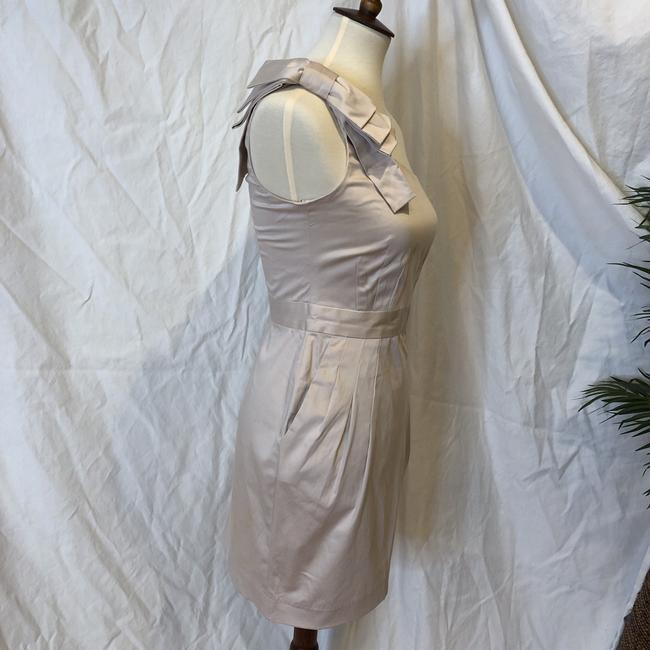 French Connection Dress Image 7