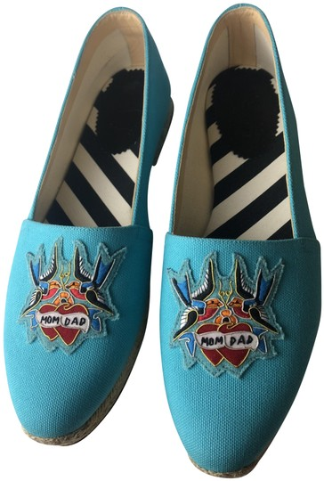Preload https://img-static.tradesy.com/item/23692123/christian-louboutin-blue-women-pacific-mom-and-dad-espadrilles-flats-size-eu-40-approx-us-10-regular-0-1-540-540.jpg