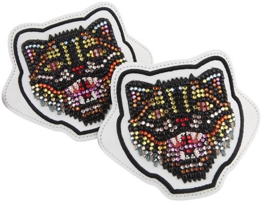 Preload https://img-static.tradesy.com/item/23692316/gucci-white-ace-angry-cat-patch-479818-a9l00-9000-0-1-540-540.jpg