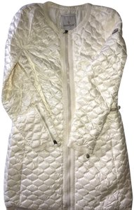 Moncler Windbreaker Raincoat