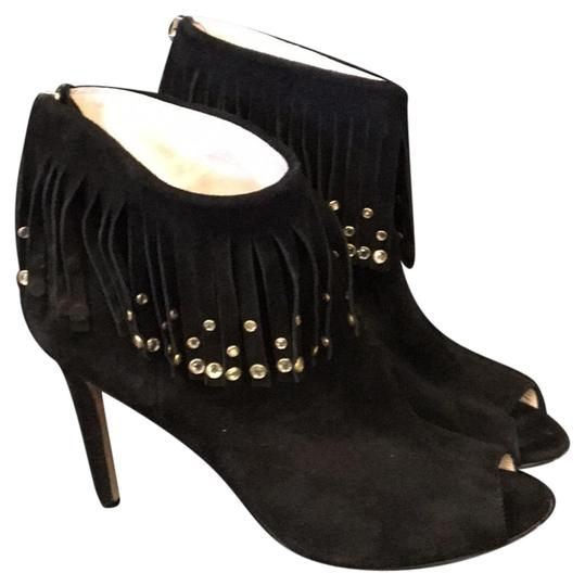 Preload https://img-static.tradesy.com/item/23692598/kate-spade-black-suede-and-leather-bootsbooties-size-us-85-regular-m-b-0-1-540-540.jpg