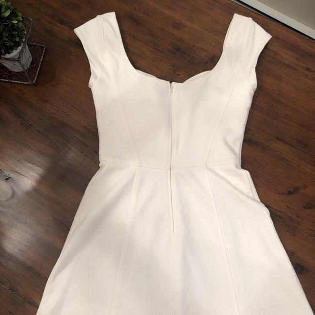 French Connection Dress Image 10