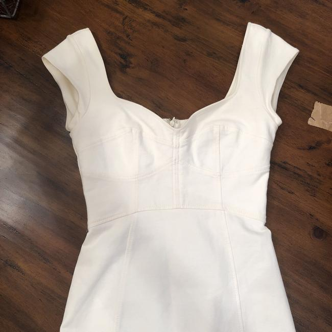 French Connection Dress Image 9
