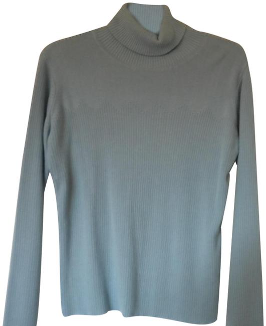 Great Northwest Longsleeve New Cotton Sweater Image 0