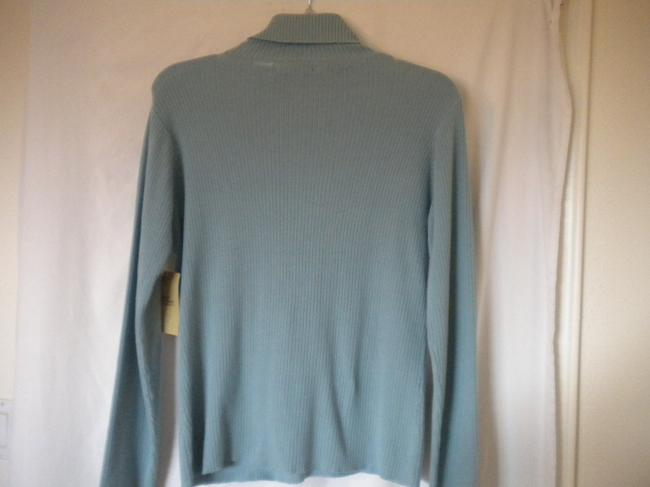 Great Northwest Longsleeve New Cotton Sweater Image 3