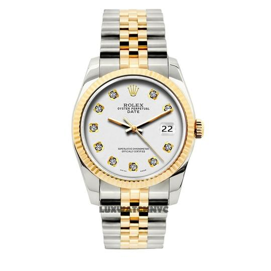 Preload https://img-static.tradesy.com/item/23692843/rolex-white-34mm-gold-stainless-steel-with-box-and-appraisal-watch-0-0-540-540.jpg