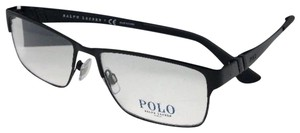 2d50983367 Added to Shopping Bag. Polo Ralph Lauren New POLO RALPH LAUREN Eyeglasses  PH 1147 ...