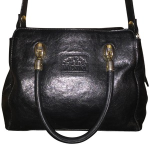 Valentina Bags 70 90 Off At Tradesy