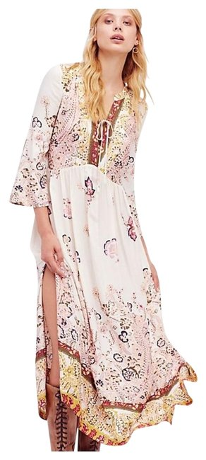 Preload https://img-static.tradesy.com/item/23693175/free-people-if-you-only-knew-long-casual-maxi-dress-size-4-s-0-1-650-650.jpg