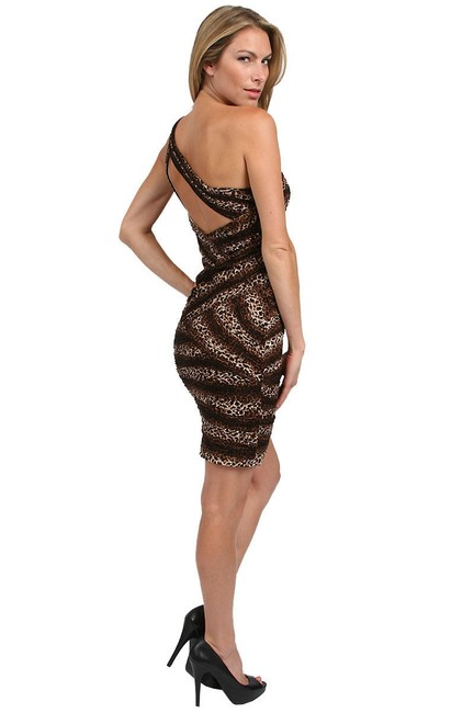 Preload https://img-static.tradesy.com/item/23693254/sue-wong-brown-leopard-animal-one-shoulder-prom-ruched-short-cocktail-dress-size-6-s-0-0-650-650.jpg