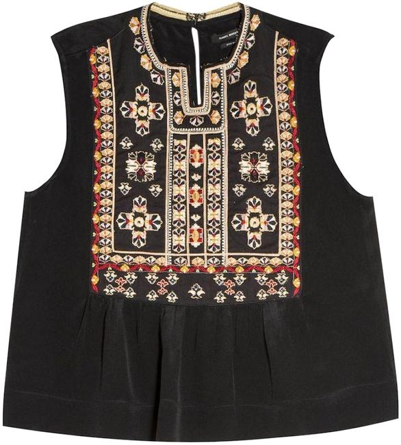 Preload https://img-static.tradesy.com/item/23693311/isabel-marant-russ-something-tank-topcami-size-4-s-0-1-650-650.jpg