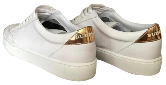 Preload https://img-static.tradesy.com/item/23693532/burberry-white-sneakers-sneakers-size-us-6-narrow-aa-n-0-1-540-540.jpg