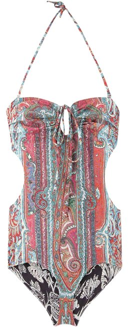Preload https://img-static.tradesy.com/item/23693555/isabel-marant-multicolor-panama-large-but-fits-more-like-a-6-to-me-one-piece-bathing-suit-size-8-m-0-1-650-650.jpg