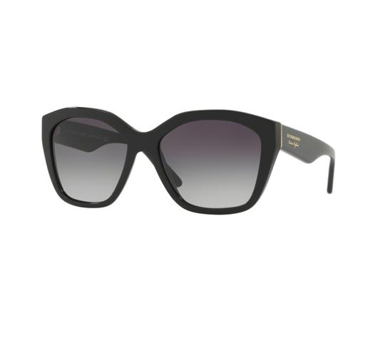 Burberry Burberry Sunglasses 0BE4261F 30018G