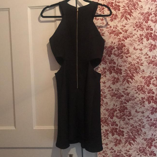 Club Monaco short dress on Tradesy
