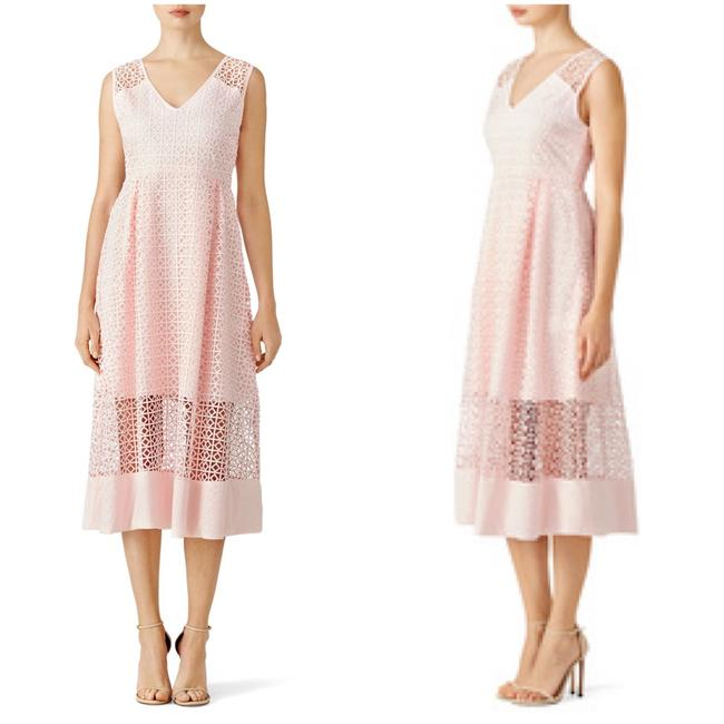 Preload https://img-static.tradesy.com/item/23693775/olcay-gulsen-pink-lace-overlay-mid-length-casual-maxi-dress-size-6-s-0-0-650-650.jpg
