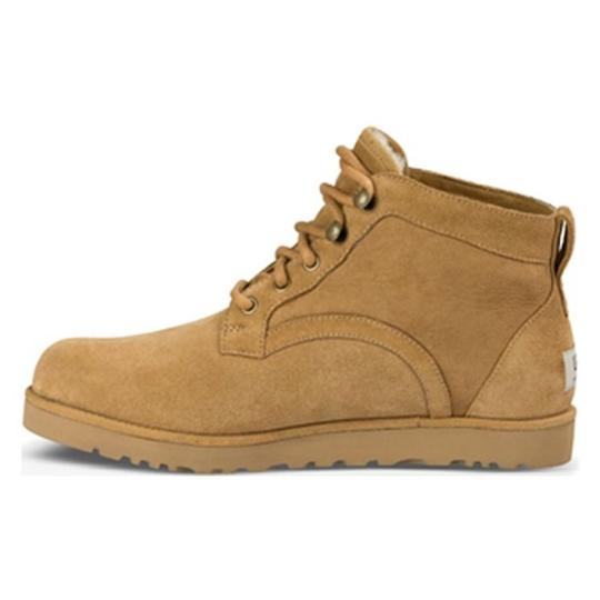 UGG Australia Sale New With Tags Chestnut Boots