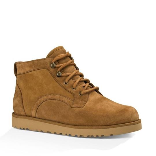 UGG Australia Sale New With Tags New In Box Chestnut Boots