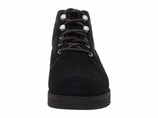 UGG Australia Sale New With Tags New In Box BLACK Boots