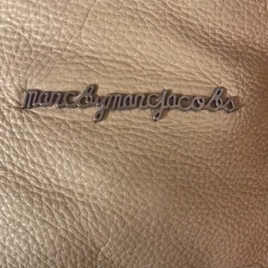 Marc by Marc Jacobs Hobo Bag