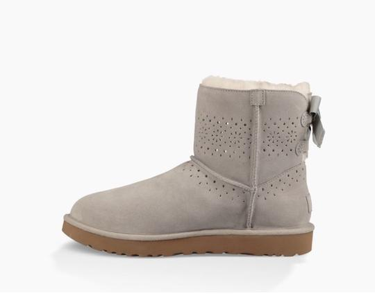 UGG Australia New With Tags DRIZZLE Boots