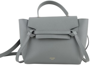 e7a5cfdb0386 Céline Micro Bags - Up to 70% off at Tradesy