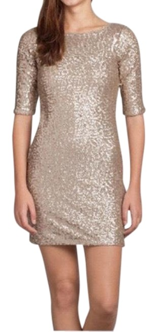 Preload https://img-static.tradesy.com/item/23694480/abercrombie-and-fitch-gold-sequins-mid-length-night-out-dress-size-8-m-0-1-650-650.jpg