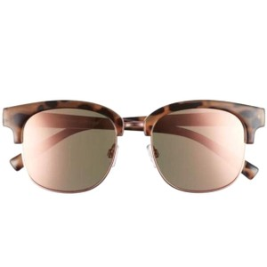 Le Specs Le Specs recognition 53mm Surrounding sunglasses
