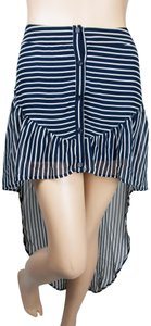 Robin K Skirt Blue