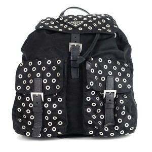 bfa248b62756 Prada Backpacks on Sale - Up to 70% off at Tradesy