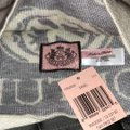 Juicy Couture Hat and Set Scarf/Wrap Juicy Couture Hat and Set Scarf/Wrap Image 4
