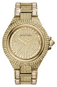 Michael Kors Brand New and Authentic Michael Kors Women's Watch MK5720
