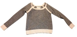 Kensie Sweater