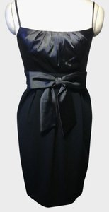 Formal Bridal Lbd Dress