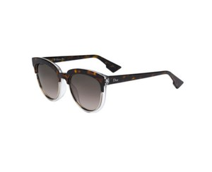 94dada0ccce Dior Sunglasses on Sale - Up to 70% off at Tradesy (Page 20)
