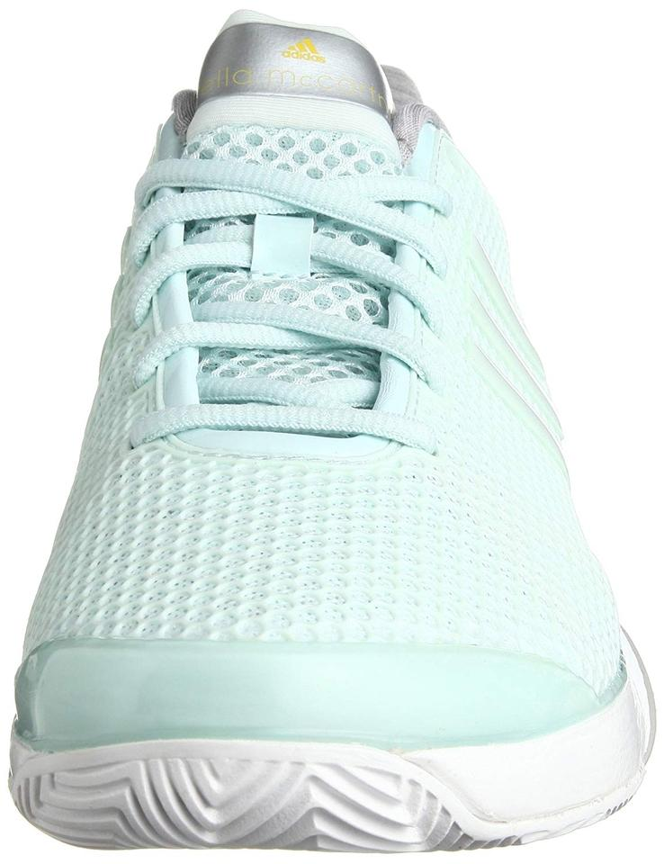 McCartney Stella Sneakers Barricade Sneakers Tennis By adidas Boost Green 1BOEBn7