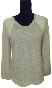 Sanctuary Shimmer Sweater