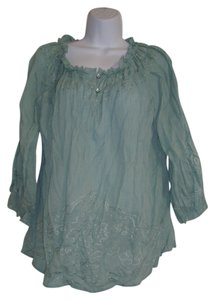 Valerie Bertinelli Top Mint