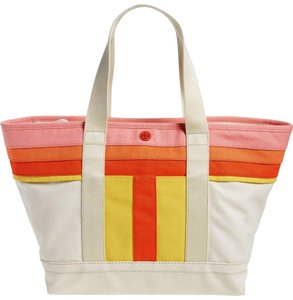 Tory Burch Beach Bags Up To 90 Off At Tradesy
